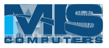 Millersburg Information Systems